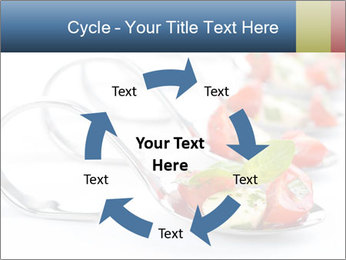 0000083896 PowerPoint Template - Slide 62