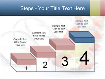 0000083896 PowerPoint Templates - Slide 64