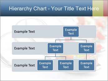 0000083896 PowerPoint Templates - Slide 67