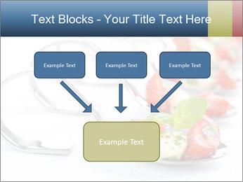 0000083896 PowerPoint Templates - Slide 70
