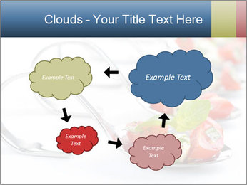 0000083896 PowerPoint Templates - Slide 72
