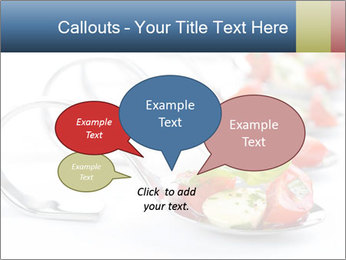 0000083896 PowerPoint Template - Slide 73