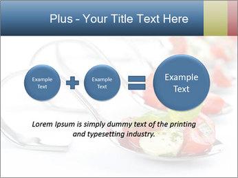 0000083896 PowerPoint Templates - Slide 75