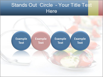 0000083896 PowerPoint Templates - Slide 76