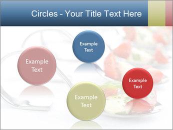 0000083896 PowerPoint Templates - Slide 77