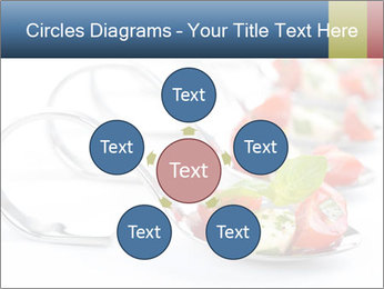 0000083896 PowerPoint Templates - Slide 78