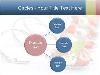 0000083896 PowerPoint Templates - Slide 79