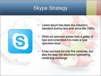 0000083896 PowerPoint Templates - Slide 8