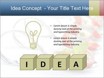 0000083896 PowerPoint Templates - Slide 80