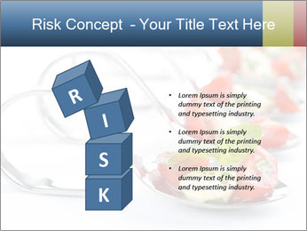 0000083896 PowerPoint Templates - Slide 81