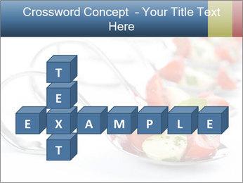 0000083896 PowerPoint Templates - Slide 82