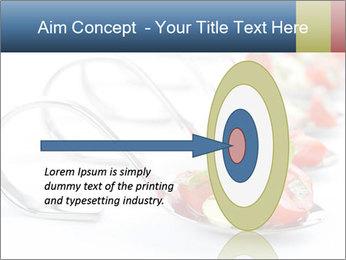 0000083896 PowerPoint Templates - Slide 83