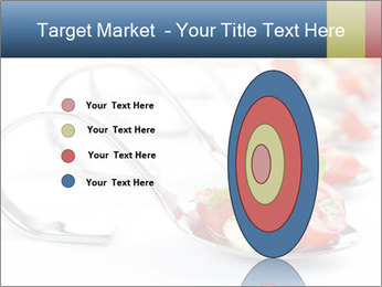 0000083896 PowerPoint Templates - Slide 84