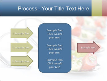 0000083896 PowerPoint Template - Slide 85