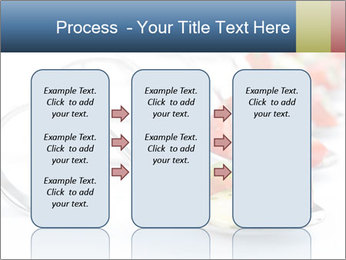 0000083896 PowerPoint Templates - Slide 86