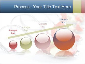 0000083896 PowerPoint Templates - Slide 87