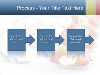0000083896 PowerPoint Templates - Slide 88