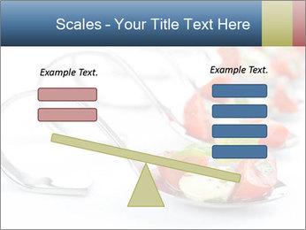 0000083896 PowerPoint Templates - Slide 89