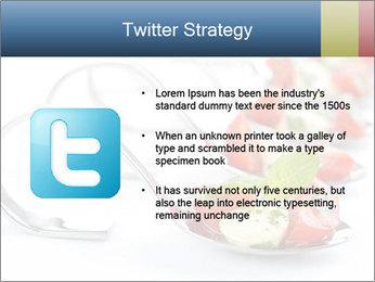 0000083896 PowerPoint Templates - Slide 9
