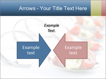 0000083896 PowerPoint Templates - Slide 90