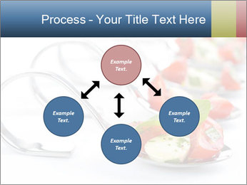 0000083896 PowerPoint Templates - Slide 91