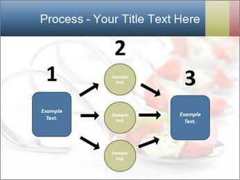 0000083896 PowerPoint Templates - Slide 92