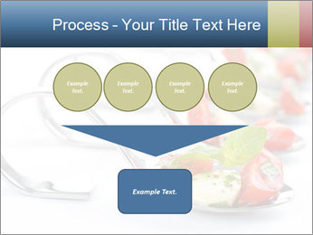 0000083896 PowerPoint Template - Slide 93