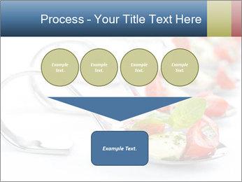 0000083896 PowerPoint Templates - Slide 93