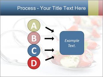 0000083896 PowerPoint Templates - Slide 94