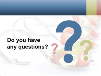 0000083896 PowerPoint Template - Slide 96