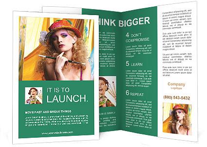 0000083897 Brochure Template