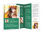 0000083897 Brochure Templates