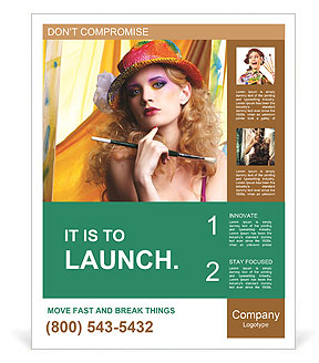 0000083897 Poster Template