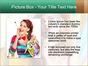 0000083897 PowerPoint Templates - Slide 13