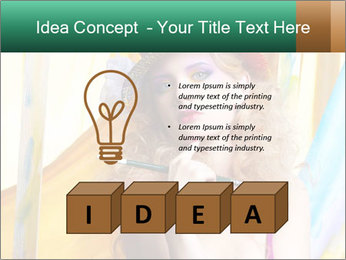 0000083897 PowerPoint Templates - Slide 80