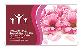 0000083898 Business Card Templates