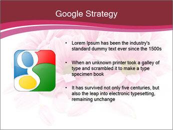 0000083898 PowerPoint Template - Slide 10