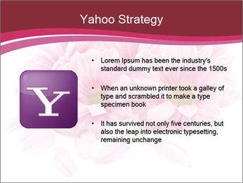 0000083898 PowerPoint Templates - Slide 11