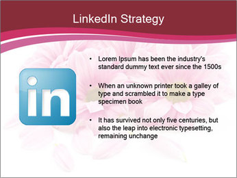 0000083898 PowerPoint Templates - Slide 12