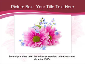 0000083898 PowerPoint Template - Slide 15
