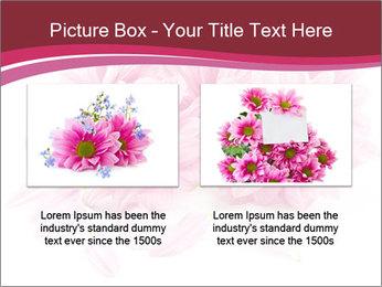 0000083898 PowerPoint Template - Slide 18