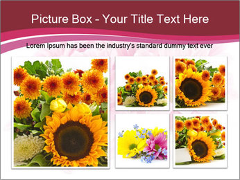 0000083898 PowerPoint Templates - Slide 19