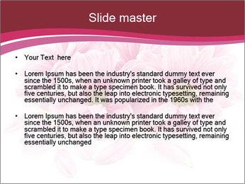 0000083898 PowerPoint Template - Slide 2