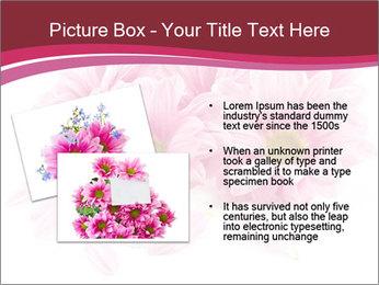 0000083898 PowerPoint Templates - Slide 20
