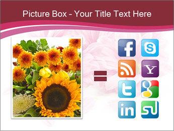 0000083898 PowerPoint Templates - Slide 21