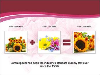 0000083898 PowerPoint Templates - Slide 22