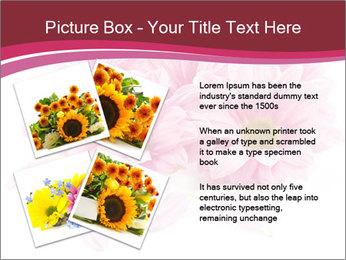0000083898 PowerPoint Templates - Slide 23