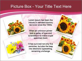 0000083898 PowerPoint Templates - Slide 24