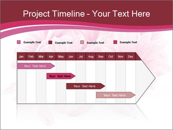 0000083898 PowerPoint Templates - Slide 25