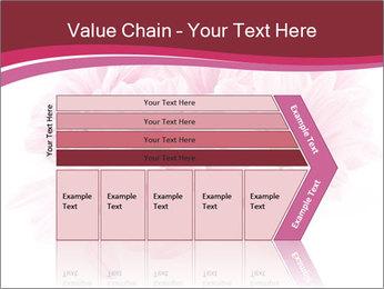 0000083898 PowerPoint Templates - Slide 27